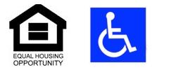 cdap housing